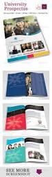 university prospectus template by azadcsstune graphicriver