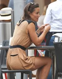 100 middleton pippa pippa middleton and brother james