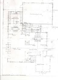 Adobe Floor Plans by Designing 2d Floor Plans For Residential And Commercial