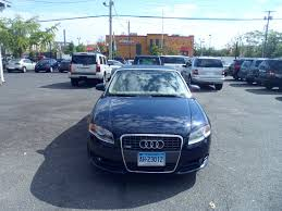 audi ah audi a4 2009 in bridgeport milford norwalk ct hurd auto sales