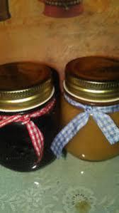 black seed oil kijiji in ontario buy sell u0026 save with