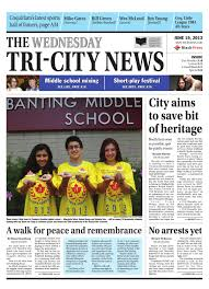 the tri city news june 19 2013 by black press issuu