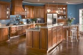 thomasville kitchen islands kitchen kitchen island bar bedroom furniture manufacturers white