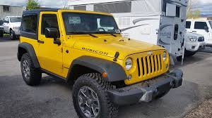 jeep rubicon yellow baja yellow look at me pics page 8 jeep wrangler forum