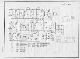 Rock And Roll Hall Of Fame Floor Plan by Schematics