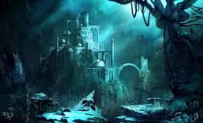 russian atlantis tomb raider u0027s invisible city of kitezh was a