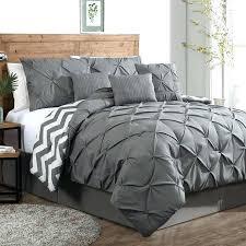 Argos Bed Sets Grey Bed Set Grey Bedroom Comforter Sets Size Bed Comforters