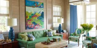 home design tips and tricks interior design tips advice from top designers