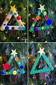 best 25 diy crafts for christmas ideas on pinterest crafts for