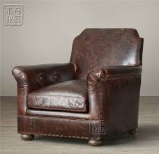 Custom Leather Sofas Hotel Single Custom Leather Sofas Leather Sofa Wholesale Custom Single