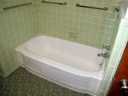 Jacuzzi Price Bathroom Enchanting Lowes Bathtub Installation Price 94 Jacuzzi