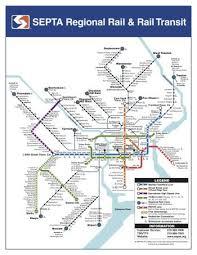 septa map planphilly septa s doomsday prophecy eliminates 9 regional rail