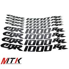 honda cbr price list online buy wholesale honda cbr 1000 rims from china honda cbr 1000