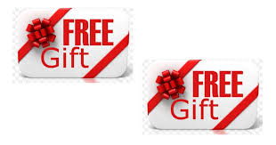 free gift cards by mail ruuun free gift card giveaway no purchase necessary