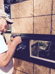 Sliding Deer Blind Windows 38 Best Deer Camp Images On Pinterest Deer Camp Deer Blinds And