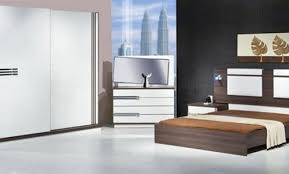 ouedkniss chambre a coucher chambre a coucher oran cheap ouedkniss meuble occasion chambre