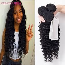 wavy weave hairstyles women medium haircut