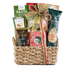 italian food gift baskets top 8 wine and cheese gift baskets 2018 reviews reviewbestseller