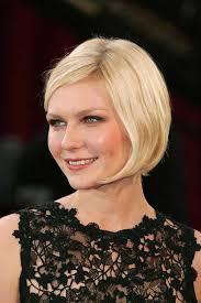 short hairstyles with side swept bangs for women over 50 10 short bob hairstyles with side swept bangs short hairstyles