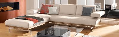 sofa mã bel möbel de sofa 66 with möbel de sofa bürostuhl