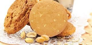 munchy s lexus biscuits price romania food u0026 beverage ltd