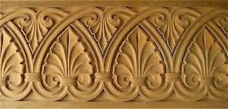 wood carving images agrell architectural carving showcase of work