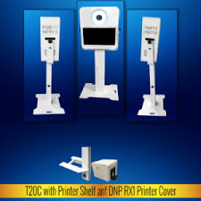 Photo Booth Sales Manufacturer Photo Booth Business Packages West Covina Rba