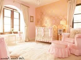 Pink Gold Bedroom by Best Pink Gold Bedroom Ideas Gallery Also Light And Images Malonas