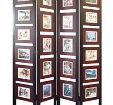 decorative screens room dividers u2039 decor love