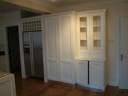 hand painted kitchen units kitchen painting dublin kitchen
