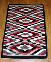 american indian rugs harper noel homes the american history