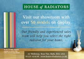 Small Radiators For Bathrooms - designer radiators by house of radiators radiator specialists bath