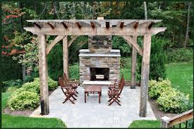 Garden Pergolas Ideas Pergola Arbor Pergola Design Wooden Pergola Berkshire