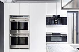 sleek italian kitchens cross the pond wsj