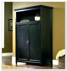 wardrobe storage cabinet white wardrobes ameriwood storage wardrobe storage cabinet storage