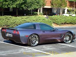 2000 corvette c5 for sale 2000 corvette z51 for sale at buyavette atlanta