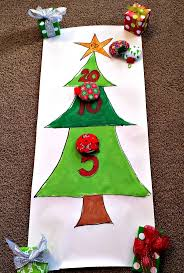 311 best christmas fun and games images on pinterest