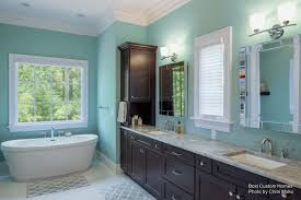 home interior design raleigh nc interior design top interior design raleigh nc room design decor