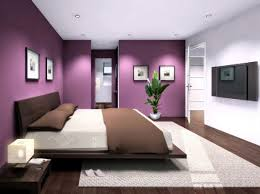 how to choose paint colors for your home interior how to choose a paint color for a bedroom 9340
