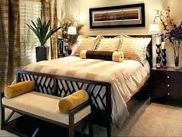 decoration ideas for bedrooms diy romantic bedroom decorating ideas simple romantic bedroom