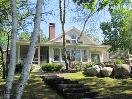 waterfront home designs new maine cottages for sale waterfront home design new creative in