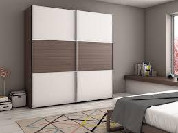 Wardrobe Systems Upper And Lower Sliding Set Sliding Wardrobe Systems With Upper