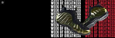 sneakers athletic shoes foot locker