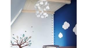 luminaire pour chambre ado luminaire pour chambre applique murale angle marchesurmesyeux