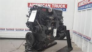 cummins n14 engine warning light truckpaper com cummins n14 for sale 115 listings page 2