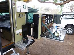 Jayco Finch Floor Plan by 28 Wonderful Off Road Caravan Sleeps 6 Agssam Com