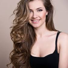 volume hair five ways to increase hair volume world of