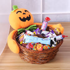 halloween baskets for babies halloween animal costumes for adults