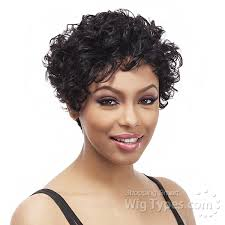 bump hair weave bob styles bob styles wigs human hair wig synthetic wig remy hair wigs