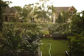 Gardening Trends 2017 Five New Gardening Trends For 2017